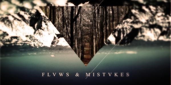 Flaws copy